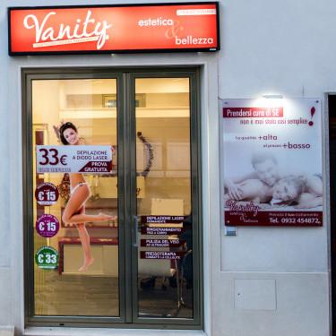 Via Nazionale, 296  97015 – Modica (RG)  Tel. 0932 454872  E-mail:modica@vanitydepilazione.it[…]